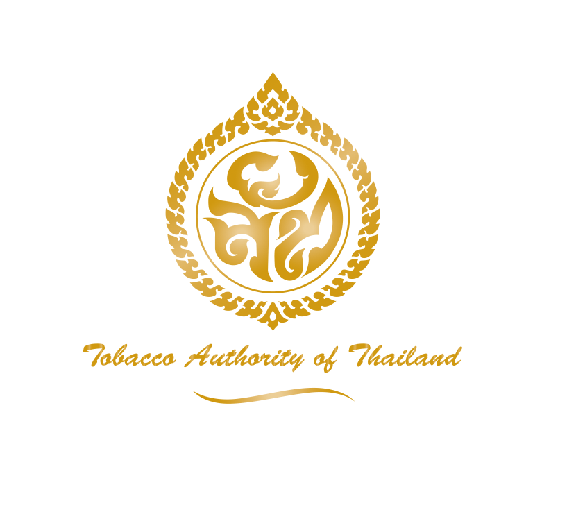 TOBACCO AUTHORITY OF THAILAND